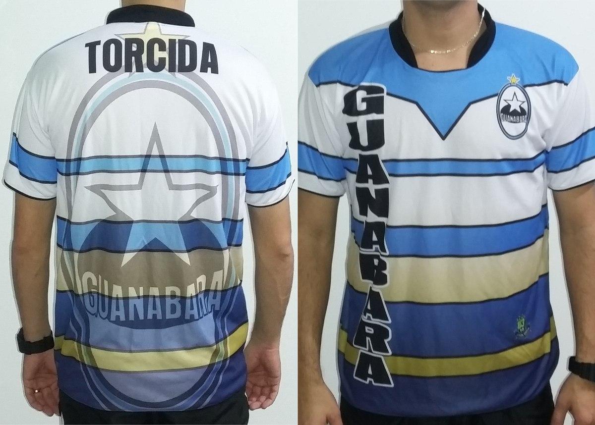 fardamento c 18 camisas personalizado logotipos nomes brasão. Carregando  zoom. b9e32d4ee1a15