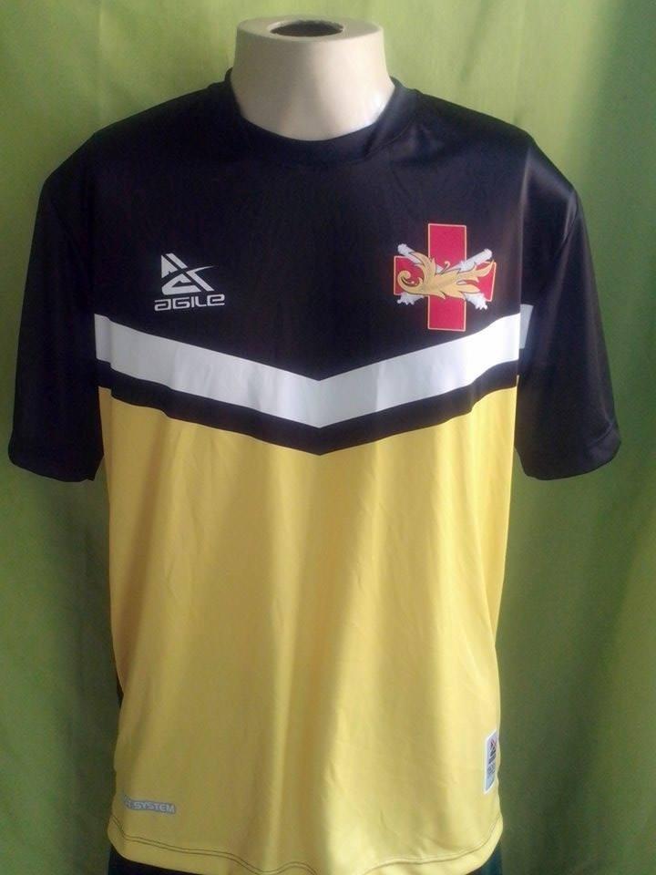 fardamento uniforme futebol personalizado c 10 camisas. Carregando zoom. 64a6a4075a149