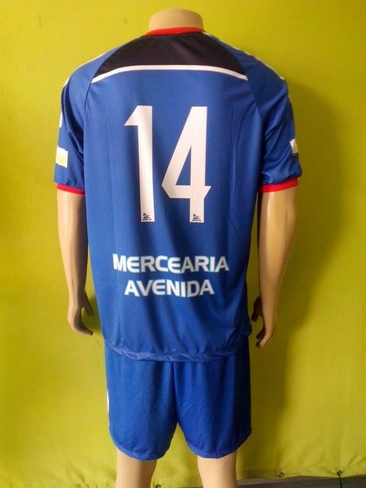 fardamento uniforme futebol personalizado c 15 camisas+short. Carregando  zoom. a0c1aa6bb8a4c