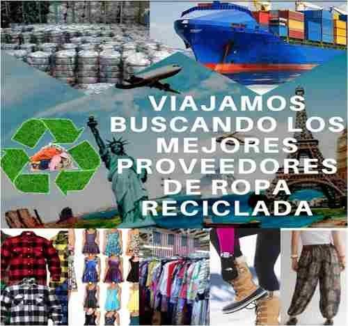 Fardo De Chaleco Abierto Grueso (cardigan) -   210.000 en Mercado Libre 920ecd2c0d55