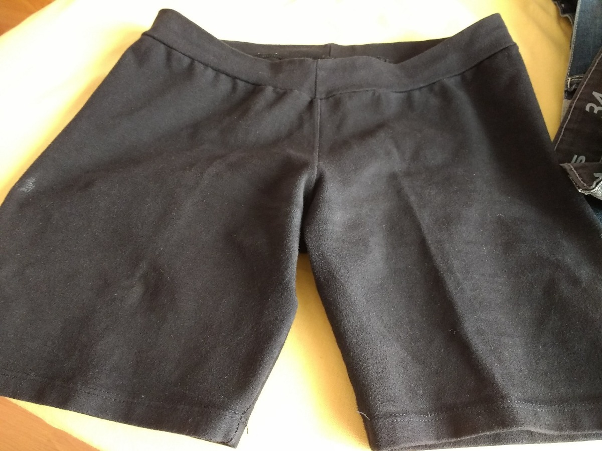 af2d9e0e88 fardo de ropa usada hombre. Cargando zoom.
