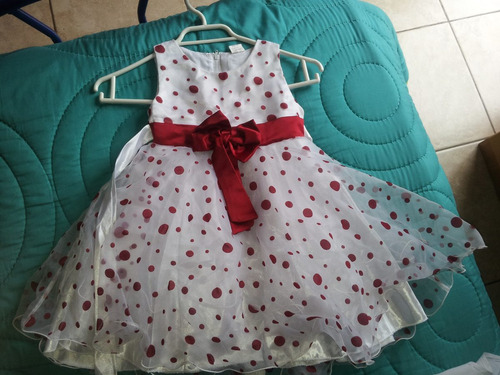 fardo ropa nueva premium niña 1 a 4 años ( ingeniería ihc )