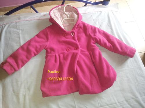 fardo ropa premium niña nueva 1 a 4 años ( somos ihc hogar)