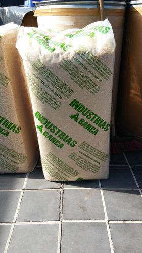 fardos de viruta sanitizada barratisima industrias abarca