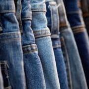 fardos hombre mix  20kg  1era selección ropa moderna
