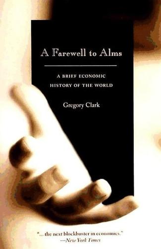 farewell to alms(libro )
