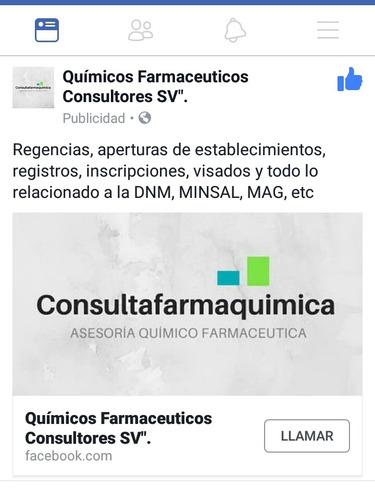 farmaceutico, quimico, regente