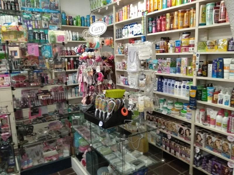 farmacia vendo urgente