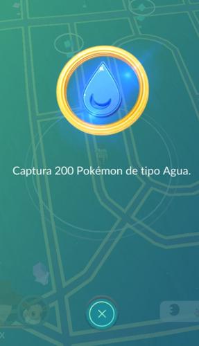 farmeo pokemon go
