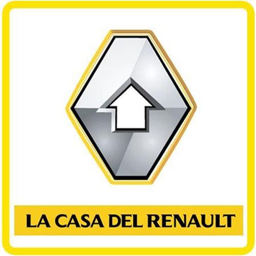 faro auxiliar renault megane-laguna modelo nuevo marca vic