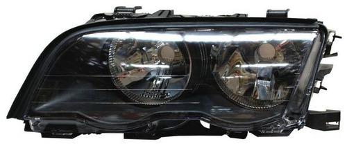 faro bmw serie 3 1999-2000-2001-2002 piloto