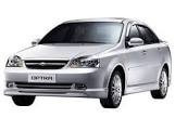 faro chevrolet optra limited desing 2004 2005 2006 2007 2008