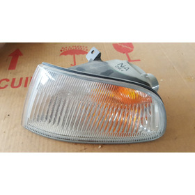 Faro De Giro Delan. Izq. Honda Civic 1992/95 (33351-sr3-a02)