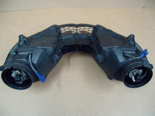 faro de yamaha r6-s 2003-2009 original usado