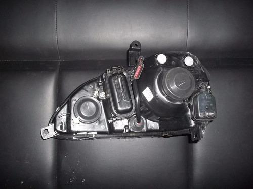 faro delantero derecho 503643063 iveco power daily 50-12