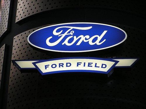 faro delantero izquierdo ford focus 2009 original