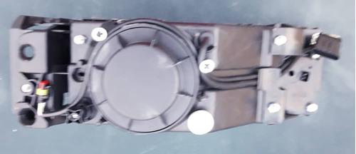 faro derecho 500340503 iveco eurocargo tector aurelia