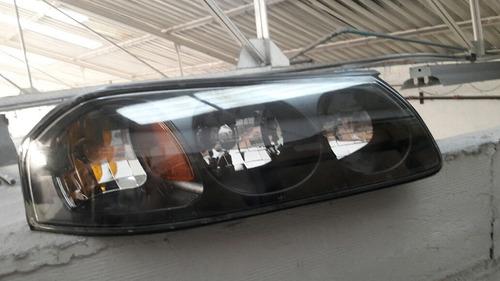 faro derecho chevrolet impala 2000 / 2005