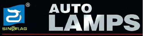 faro derecho optra hatchback (2007 - 2011)