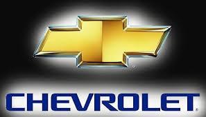 faro derecho silverado/ avalanche c/ moldura 2003 al 2006