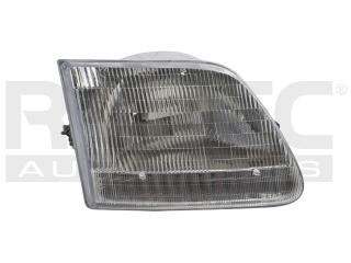 faro ford expedition 1997-1998-1999-2000-2001-2002