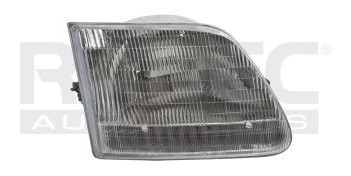faro ford f-150 1997-1998-1999-2000-2001-2002-2003-2004