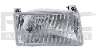 faro ford f-350 1992-1993-1994-1995-1996-1997-1998