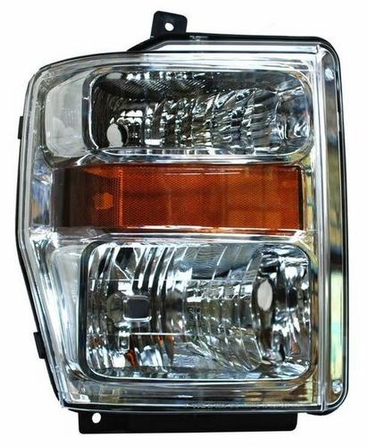 faro ford super duty 2008-209-2010 + regalo