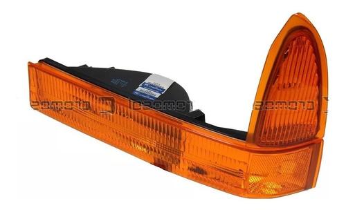 faro giro ford f100 duty 1999 2000 2001 2002 2003 2004 2005