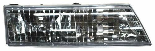 faro grand marquis 95-97 c/ajustes tyc der
