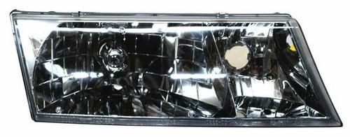 faro grand marquis 98-02 c/ajustes+ regalo