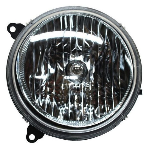 faro jeep liberty 2005-2006-2007 piloto