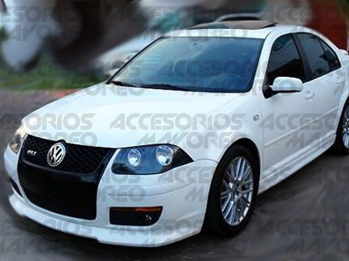 File 2012 Volkswagen Golf GTi in Subang Jaya  Malaysia  02 additionally Photo 22 besides Watch furthermore Watch besides Page14. on 2012 volkswagen gli
