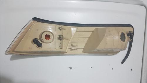 faro lateral grand marquis original 1998 1999 2000 2001