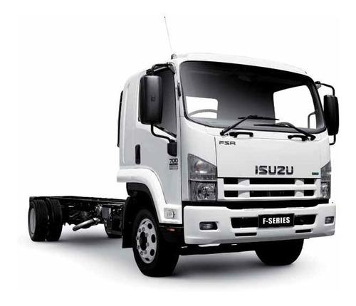faro lateral isuzu 700 npr/nkr 2010 - 2020 camion