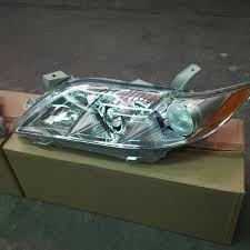 faro new camry 2007-2008-2009 tyc
