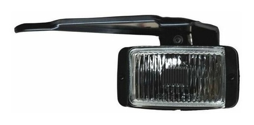 faro niebla chevrolet pick up 1996-1997-1998 + regalo