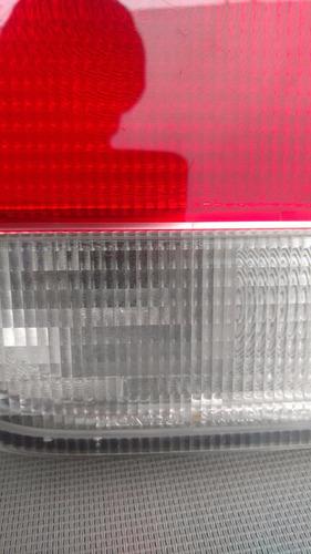 faro posterior derecho honda civic sedan 1998  2000 maletera