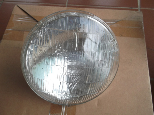 faro redondo machito original 24v (90981-08023) original