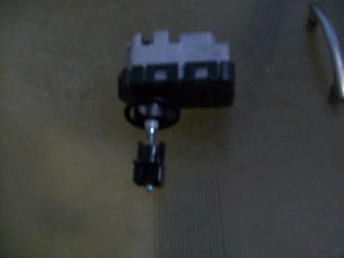 faro sensor motor nivel de luz toyota corolla 25 aniversario
