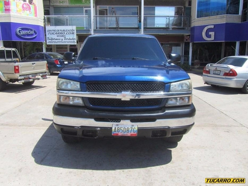 faro silverado cheyenne derecho 2004 2005 2006