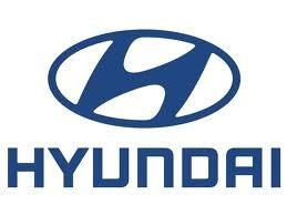 faro trasero hyundai accent 97 98 99 00 oferta!!