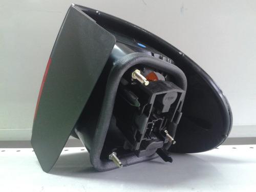 faro trasero izquierdo exterior renault megane tricuerpo »99