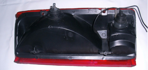 faro trasero izquierdo ford f-100 81/87