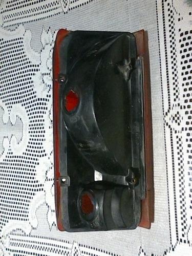 faro y stop derechos ford f150 bronco 1992-1997