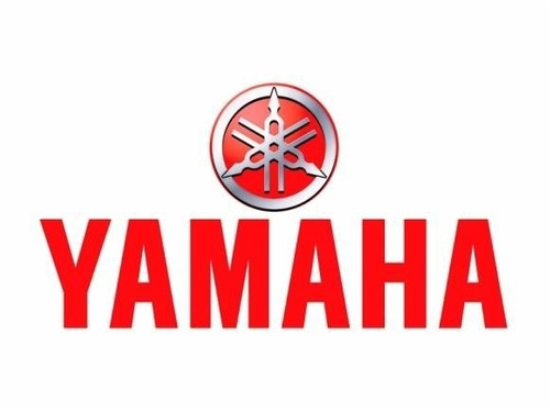 farol bloco otico yamaha