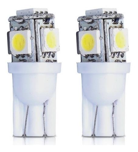 farol celta 2006 2005 2004 03 02 01 00 99 cromado c/ lâmpada