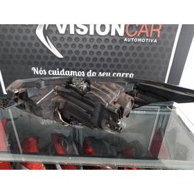 Farol Chevrolet Spin 2019 2020 2021 Sem Led Direito