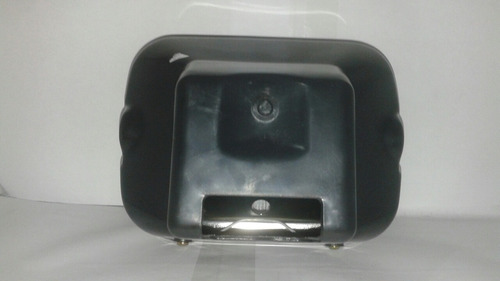 farol completo cb450 aquárius