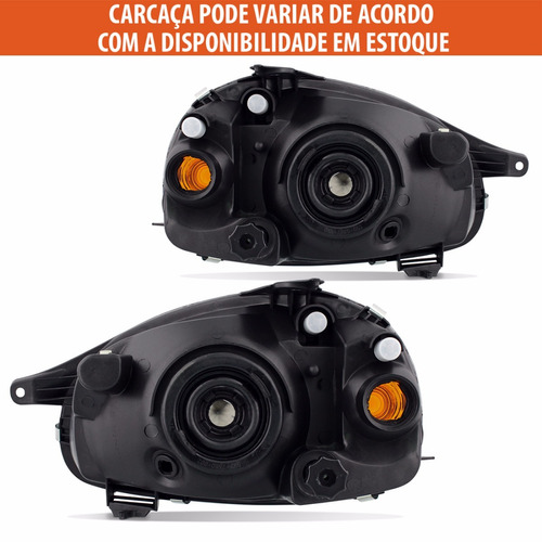 farol corsa hatch sedan wagon wind 94 95 96 97 98 99 00 a 02